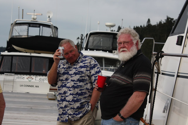 2012 Clubhouse Cleanup & Shakedown Cruise - IMG_0883.JPG