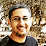Mohamed Kbaich's profile photo