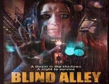 فيلم Blind Alley