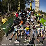 2013.08.25 SEB 7. Tartu Rulluisumaraton - AS20130825RUM_325S.jpg