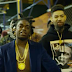 Kodak Black & PnB Rock – DayOne