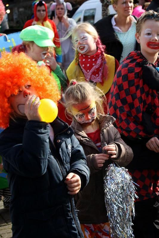Carnavalsoptocht 2014 - 1957613_712304725481134_624210064_n.jpg