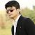 Shahzad Memon