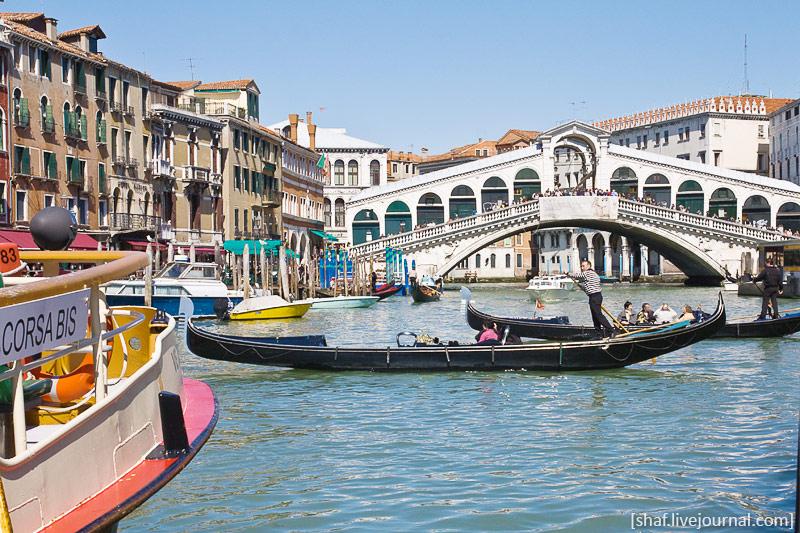 http://lh3.googleusercontent.com/-zRBO_q-FbEQ/S9jLgV8J62I/AAAAAAAAT8Y/XUZdiu_VjpM/s800/20100411-133641_Venice.jpg