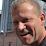 Trent McNair (Maltaplication)'s profile photo