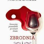 """Michał Bardel """"Zbrodnia i wina"""", Znak, Kraków 2014.jpg"""