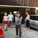Piwniczna 2007 - 07piw073.jpg