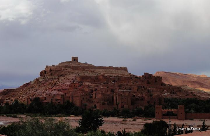 marrocos - Marrocos 2012 - O regresso! - Página 5 DSC05395