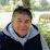 valerie monnier's profile photo