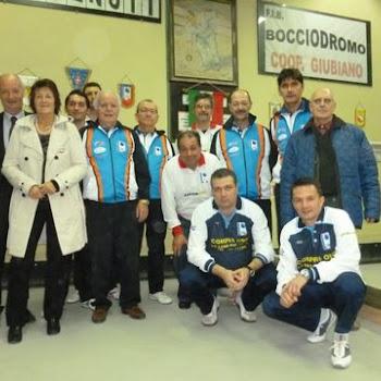 2012_03_04 Casciago Regionale Coppie