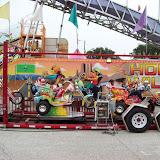 Fort Bend County Fair - 101_5586.JPG
