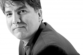 Sherman Alexie  Net Worth, Income, Salary, Earnings, Biography, How much money make?
