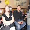 Karaoke_2012_007.jpg