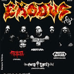 exodus.curitiba071107.jpg