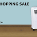 LAST DAY MEGA HOME Shopping Sale - 70% Discounts