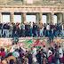 Ekonomi Afghanistan di Era Pemerintahan IEA Taliban Mirip Saat Jerman Unifikasi