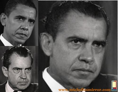 nixon-obama menage-a-trois-watermark copy
