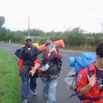 pionniers été 2004-37.jpg