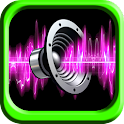 Funny Ringtones for whatsapp icon