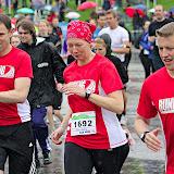 München Halbmarathon 06.05.2012