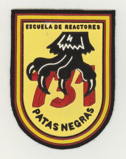 SpanishAF 731 esc v1.JPG