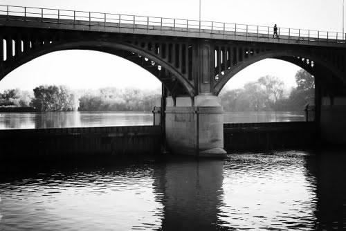 tecnicas-fotograficas-puente