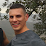 Jason Conover's profile photo