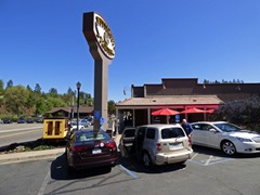 Buttercup Pantry in Placerville