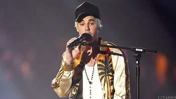Justin Bieber Teases New Song 'Emotional Rollercoaster