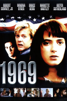 1969 (1988) BluRay 720p HD Watch Online, Download Full Movie For Free