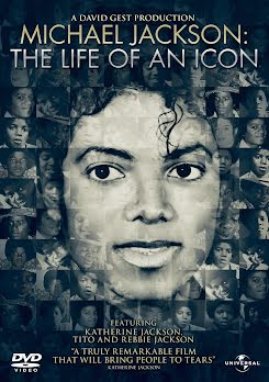 Michael Jackson: La vida de un ídolo - Michael Jackson: The Life of an Icon (2011)