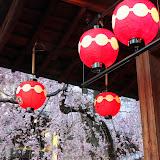 2014 Japan - Dag 8 - marjolein-IMG_1226-0088.JPG