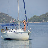 croatia - IMAGE_7B83689C-AB72-44FE-AE43-2ADA58122BA0.JPG