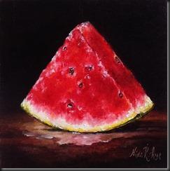 Watermelon Slice small
