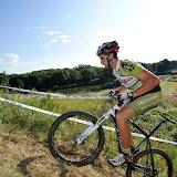 Flanders Cup Kessel 2012 (S. Van Nunen)