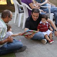 Audició Aula de Música 13-06-10 - 20100613_566_Audicio_Aula_Musica.JPG