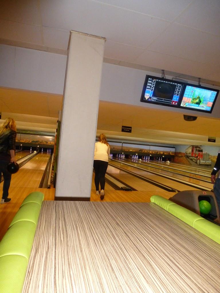 Bowling 2016 - P1050055.JPG