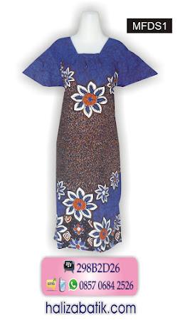 grosir batik pekalongan, Baju Batik, Gambar Baju Batik, Baju Batik Wanita