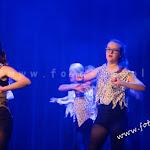 fsd-belledonna-show-2015-291.jpg