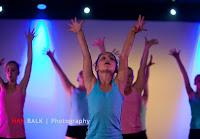 Han Balk Agios Theater Avond 2012-20120630-145.jpg