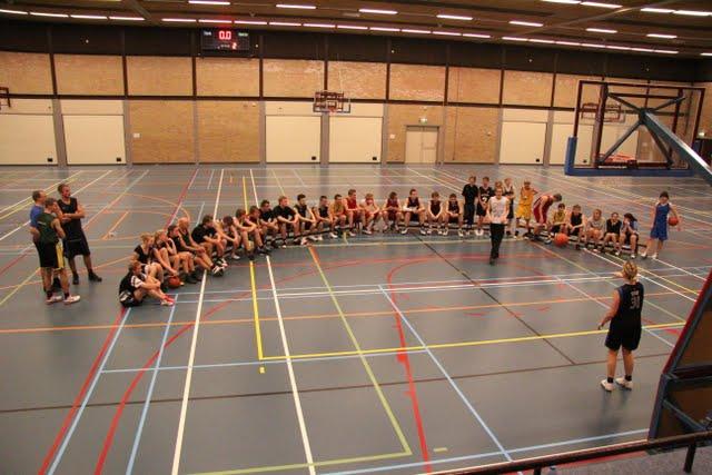 Mix toernooi 2010 - IMG_1282.JPG