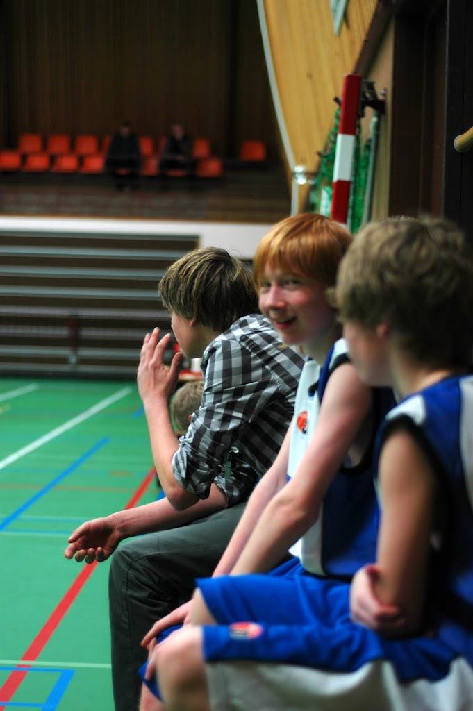 Weekend Boppeslach 14-01-2012 - DSC_0225.JPG