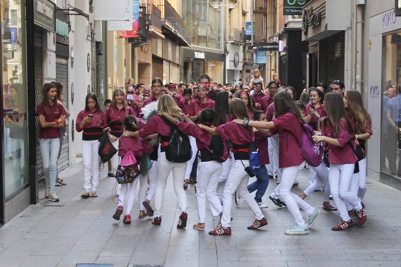 Diada Sant Miquel 27-09-2015 - 2015_09_27-Diada Festa Major Tardor Sant Miquel Lleida-49.jpg