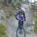 Women`s Camp Latsch jagdhof.bike (205).JPG