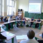 Warsztaty dla uczniów gimnazjum, blok 1 11-05-2012 - DSC_0272.JPG