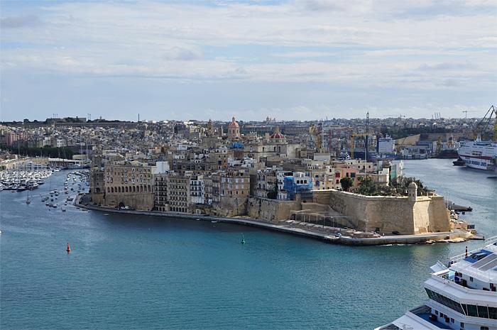 Malta15.JPG