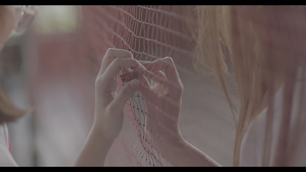 fellow fellow - จูบปาก [Official Music Video].MKV - 00037