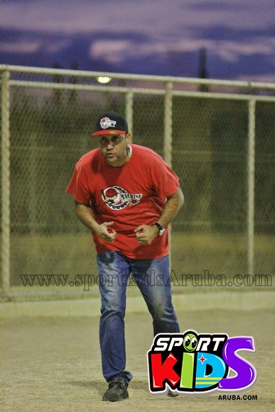 Hurracanes vs Red Machine @ pos chikito ballpark - IMG_7549%2B%2528Copy%2529.JPG