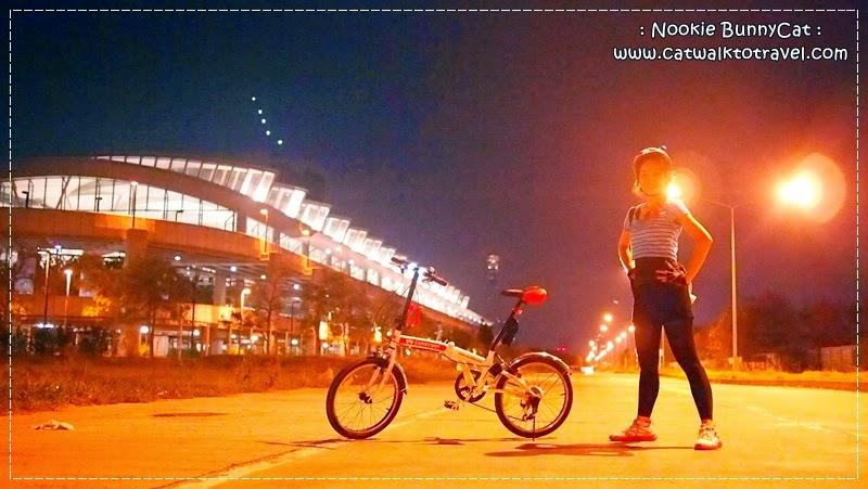 เทคนิคการขี่จักรยานให้ได้นานๆสำหรับมือใหม่