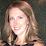 Kristina Bailey's profile photo